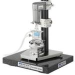 A&D Rheometer RV-10000