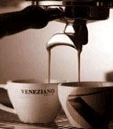 caffeine-hit_1