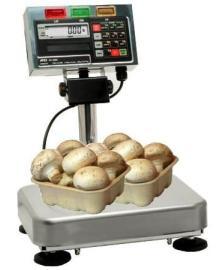 Mushroom-Solution2