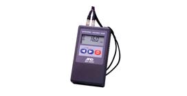 AD-3253 Ultrasonic Thickness Gauge