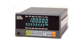 AD-4329 Multi-Interval Indicator