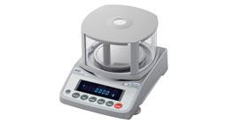 FZ-iWP Precision Balance