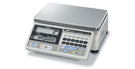 HC-i Series Time Saving Counting Scales