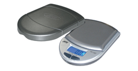 HJ-150 Mini Pocket Scale **OUT OF STOCK**