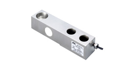 LCM13 Shear Beams Stainless Steel