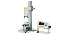 SV-A Series Vibro Viscometers