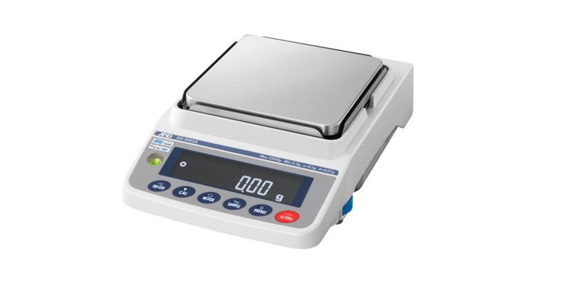 Laboratory Balance | Microgram Weighing | Electronic Weighing Scales