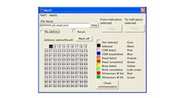 WinST Software